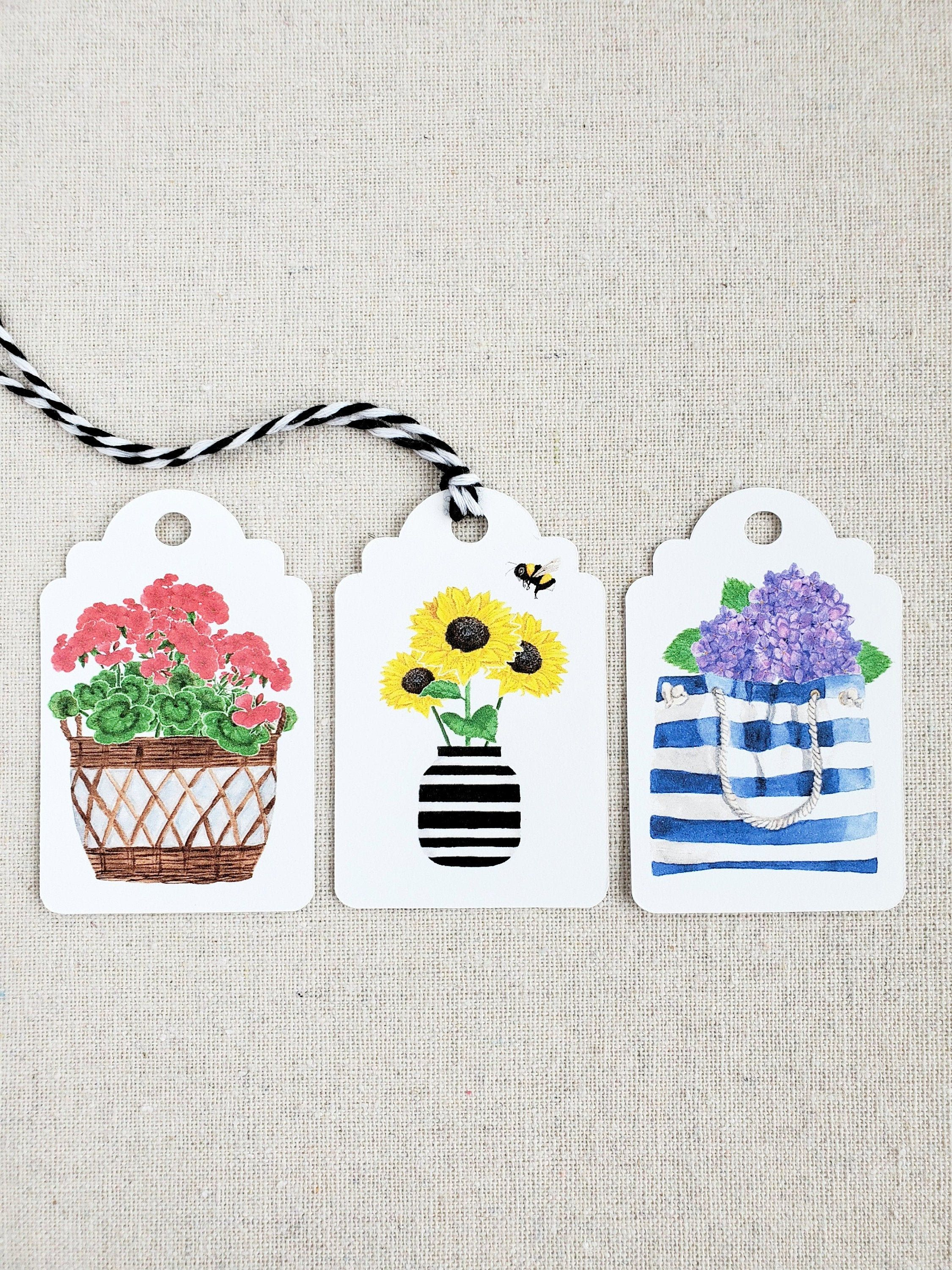Pin On Tags
