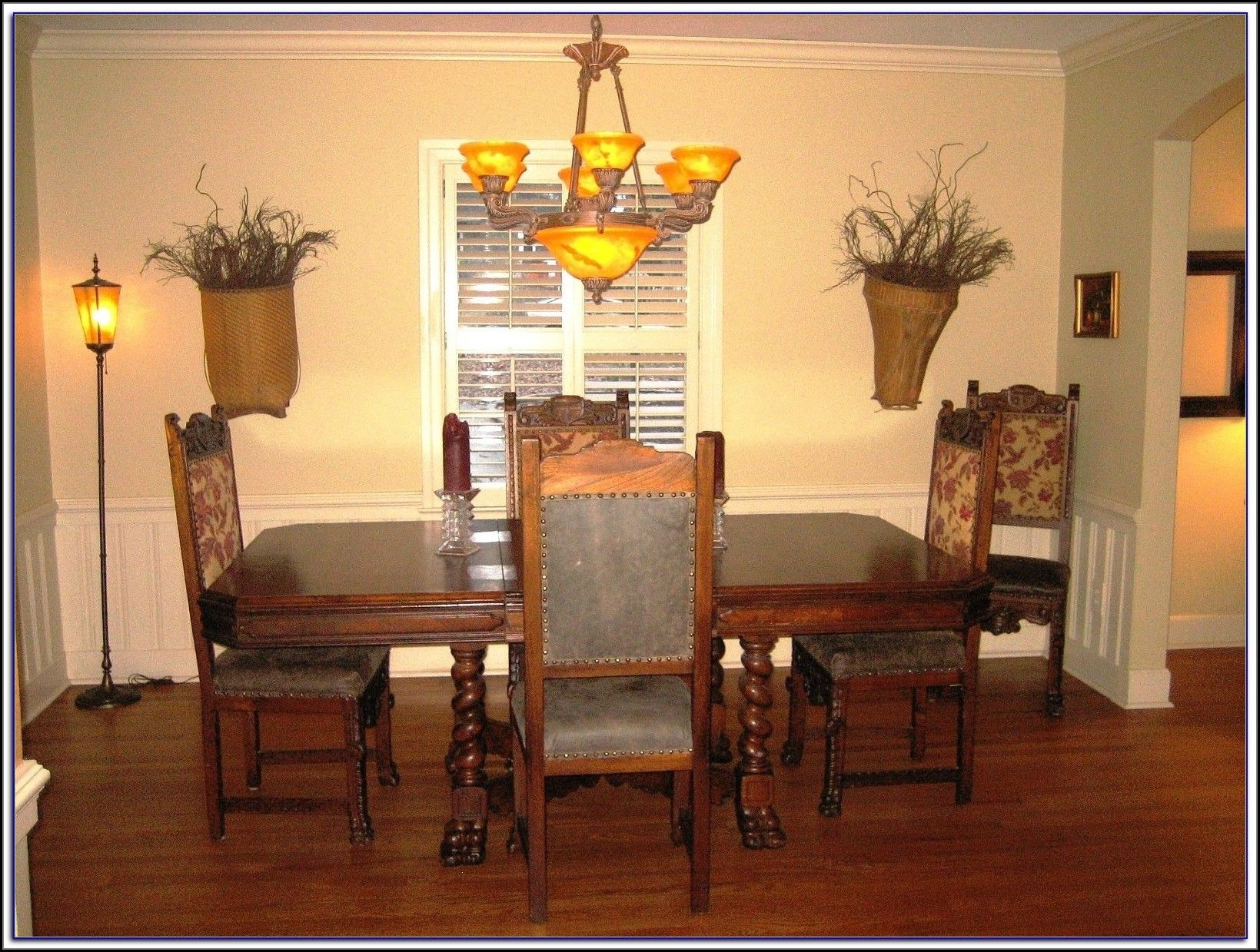 Craigslist Furniture Knoxville Tenn In Charm Craigslist Knoxville Regarding Craigslist Knoxville Furniture 32097