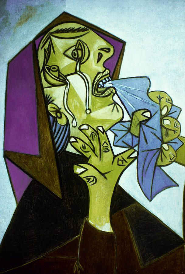 Pin By Laura Hoffman On Picasso Y Matisse Picasso Guernica Pablo Picasso Art Picasso Art