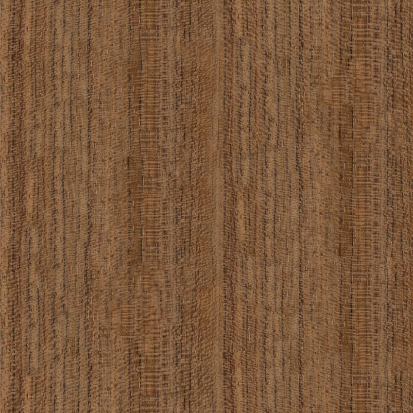 wood texture seamless google search texture wood