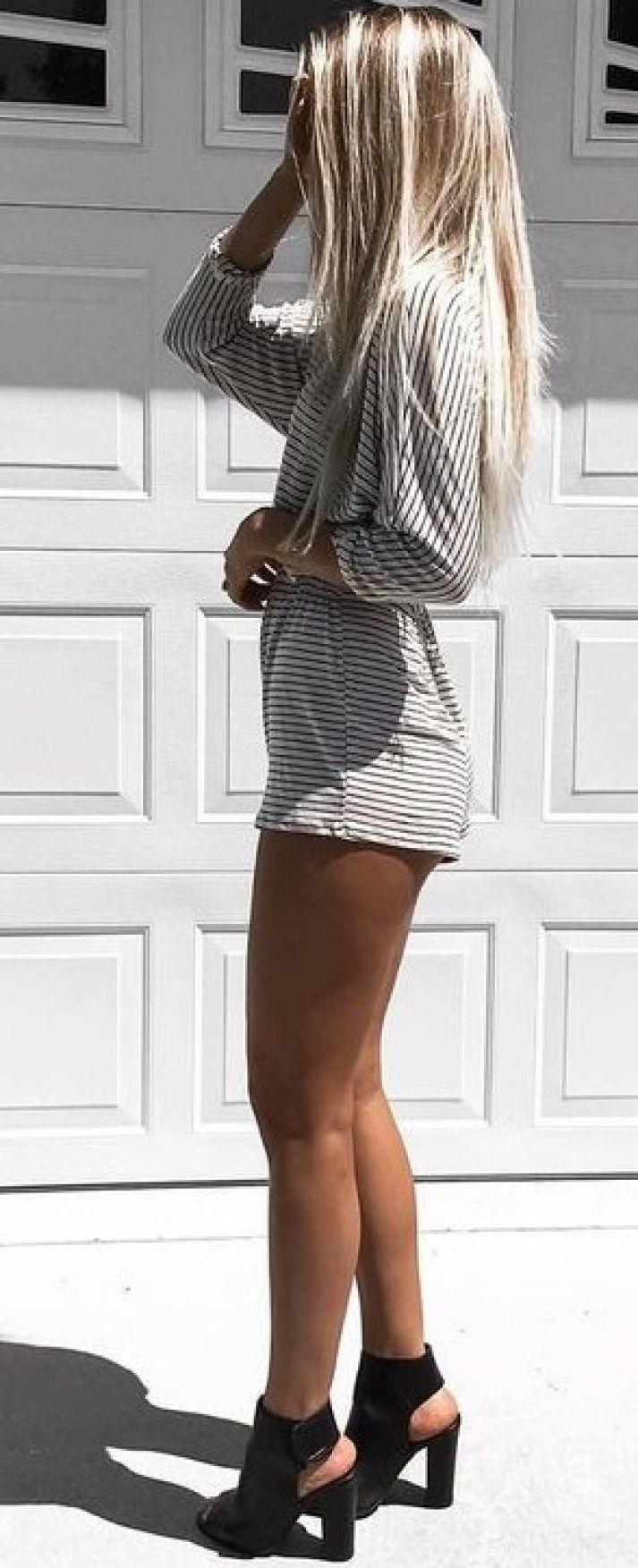 outfits for summer    •fashion•bloggers•we•love•    pinterest