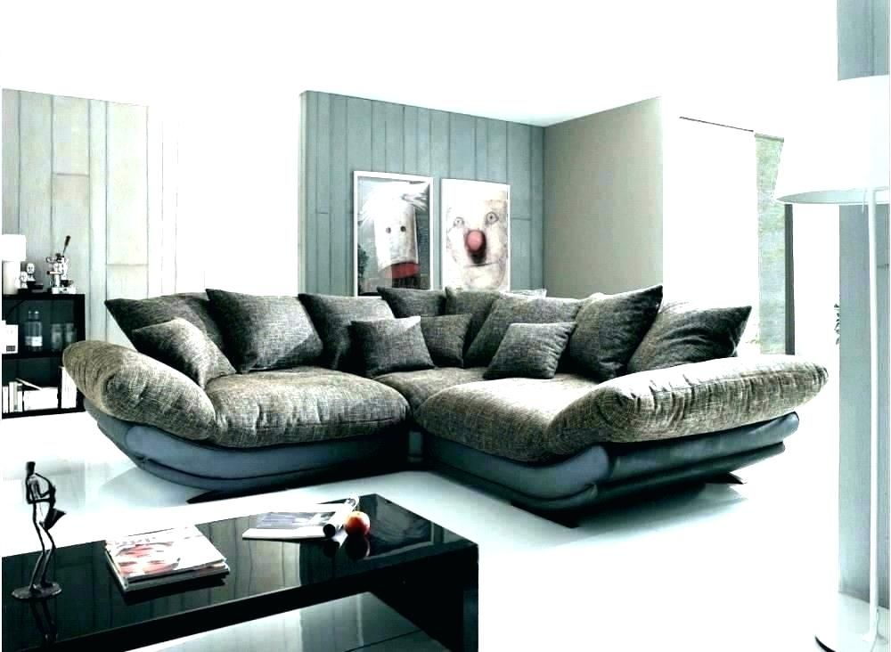 Big Couch Google Search Sectional Sofa Comfy Large Sectional Sofa Couches Living Room Comfy