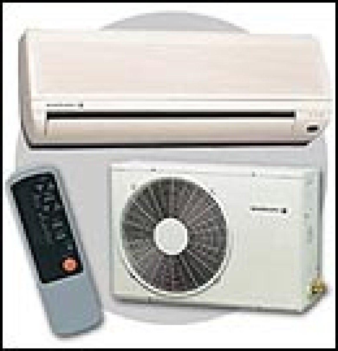 ¿Cómo funciona el aire acondicionado? Trucos para
