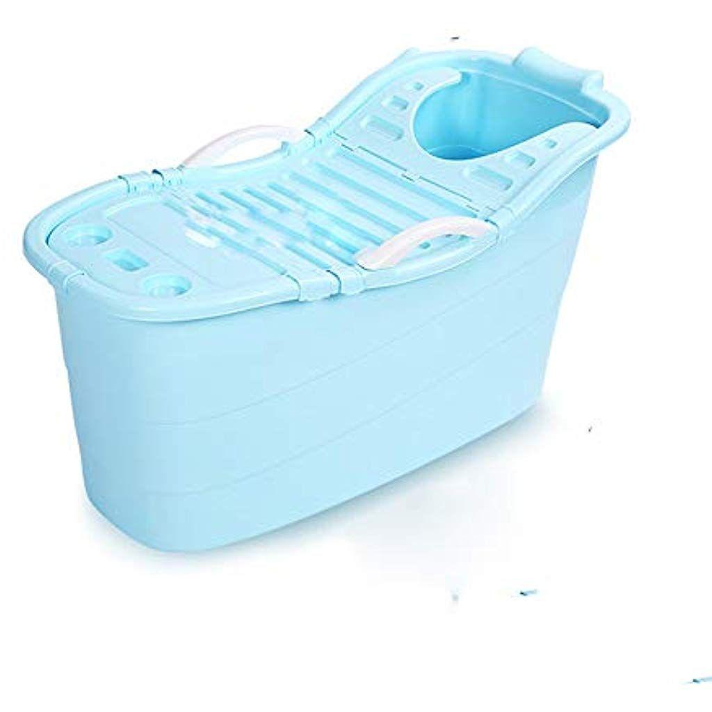 Bao Badewanne Folding Grosse Faltbare Bathbub Kunststoff
