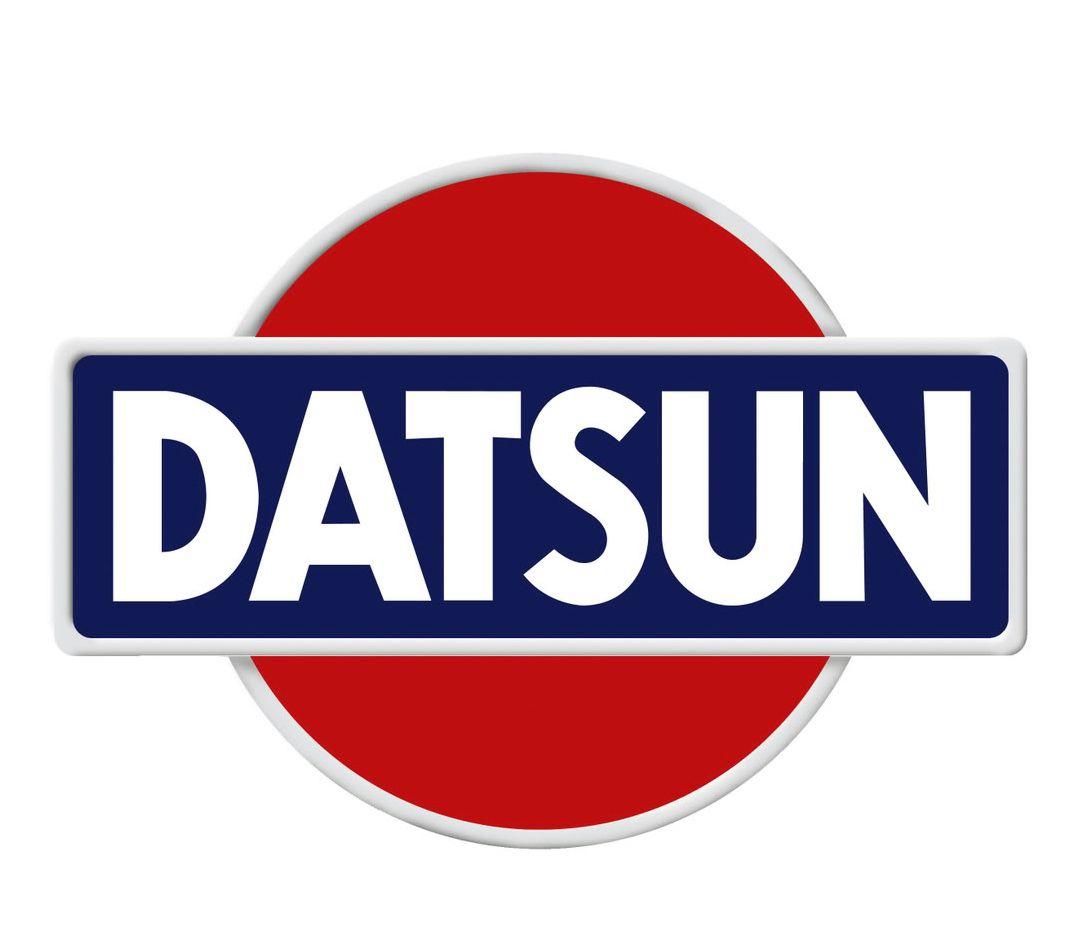 logos de las marcas de autos actualizado 2017 logos cars and nissan rh pinterest com nissan logo font nissan logo font