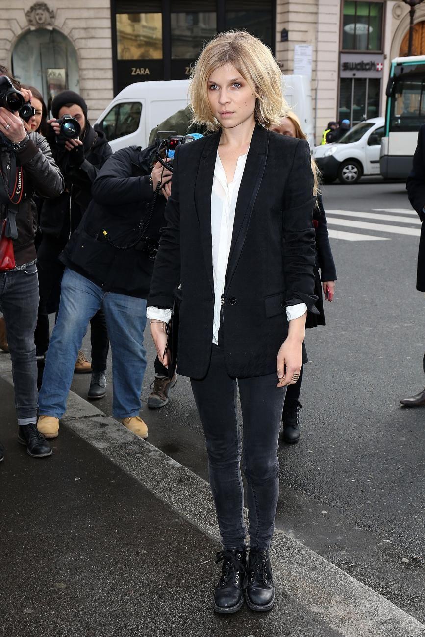 Paris Style: Fabulous in Paris