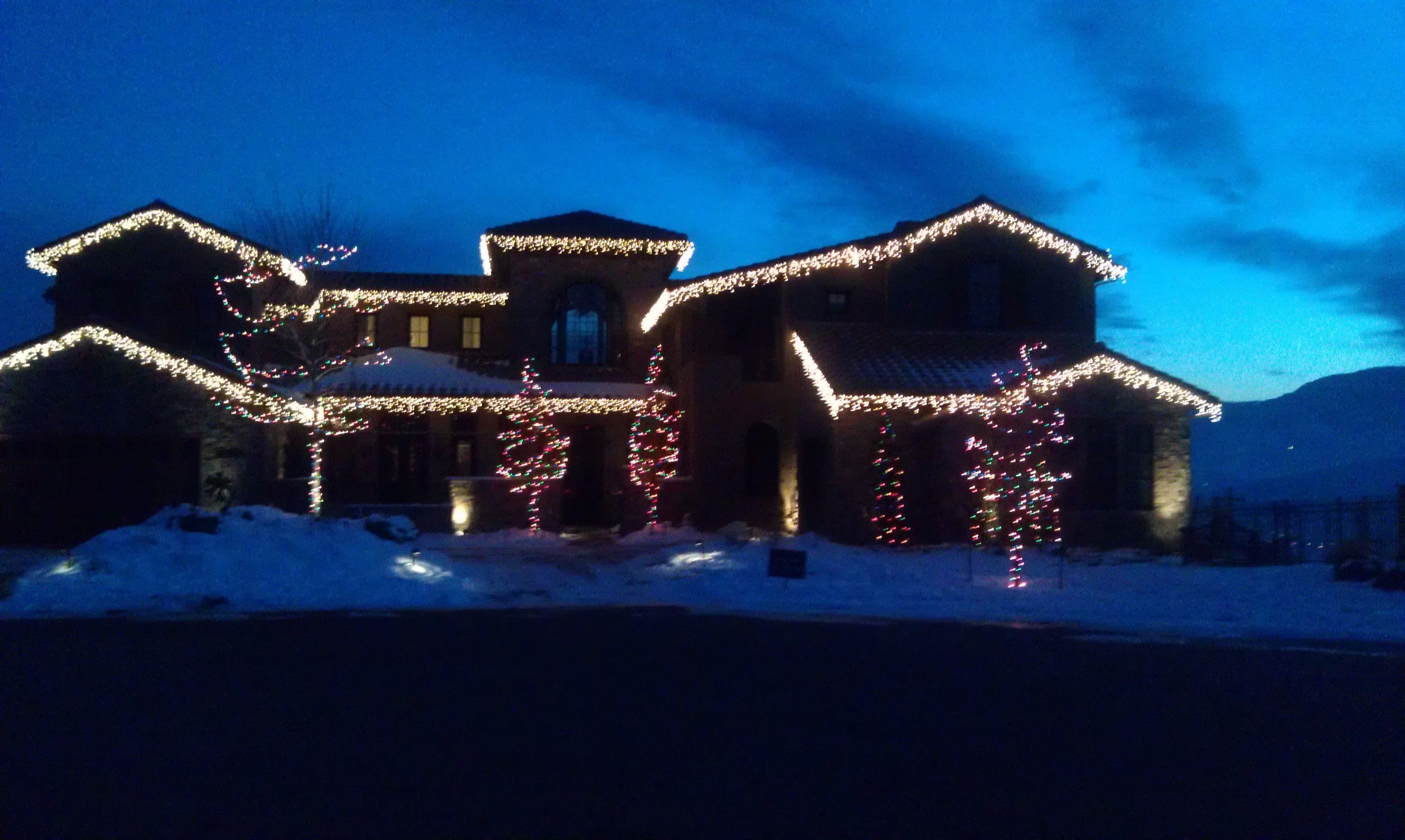 Littleton, CO Residential Property //**\\ Denver's Premier