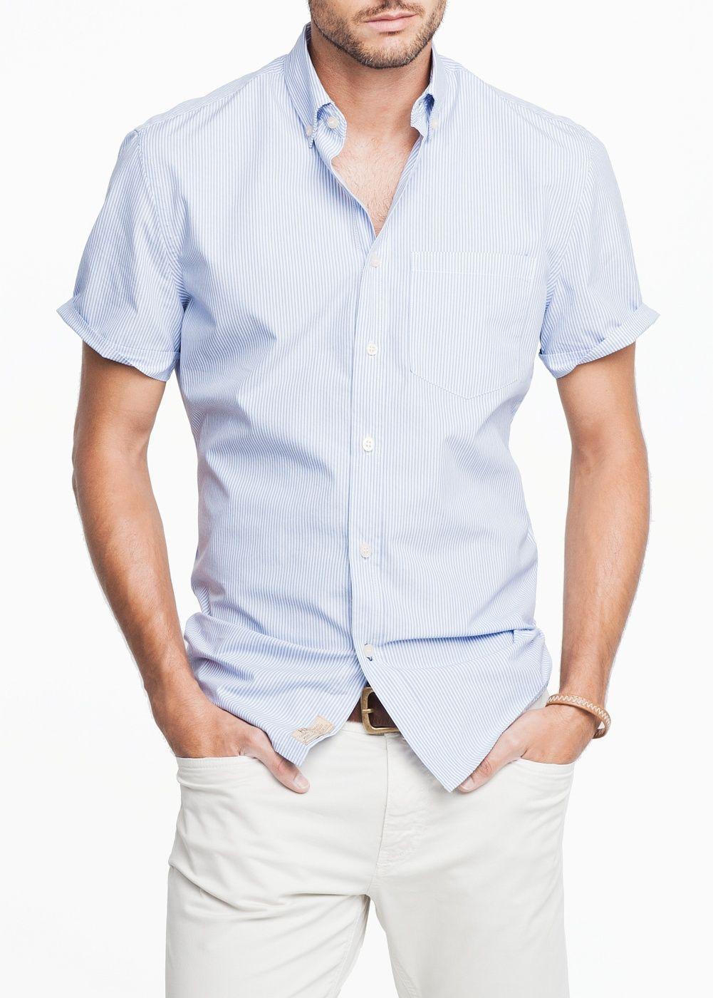 Nuevo 2015 Summer Formal azul Blusa mujer camisas manga