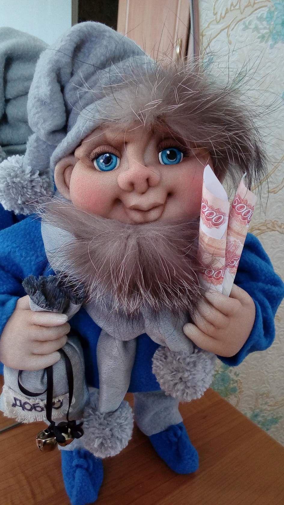 Одноклассники duendes elfos soft pinterest dolls gnomes