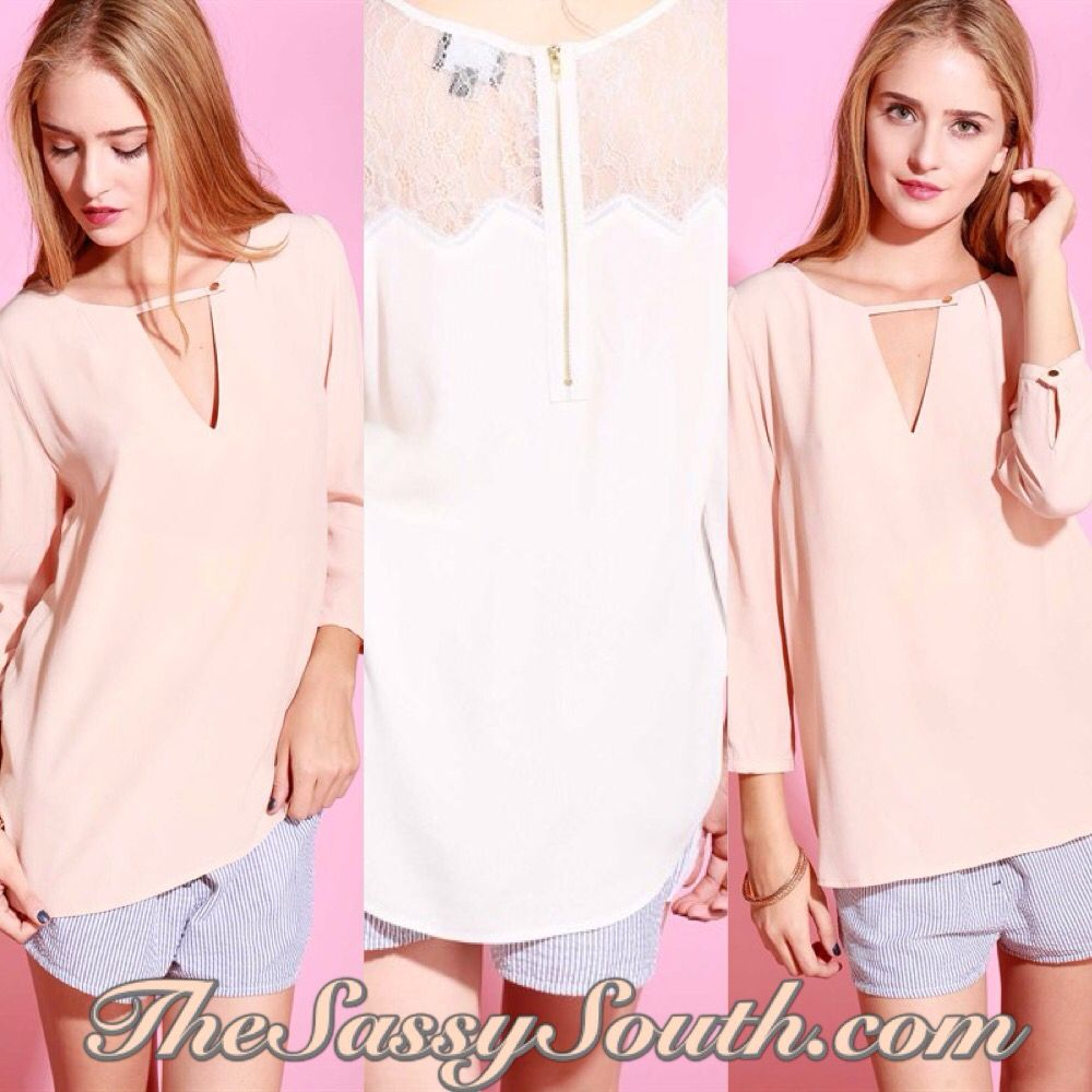 Shop Sassy Classy Affordable Women's Boutique Fashion at The Sassy South Boutique Available Online at TheSassySouth.com and In Person Inside Mint Julep Market at 7540 B South Memorial Parkway Huntsville, Al 35802 TEL: (256)270-9611