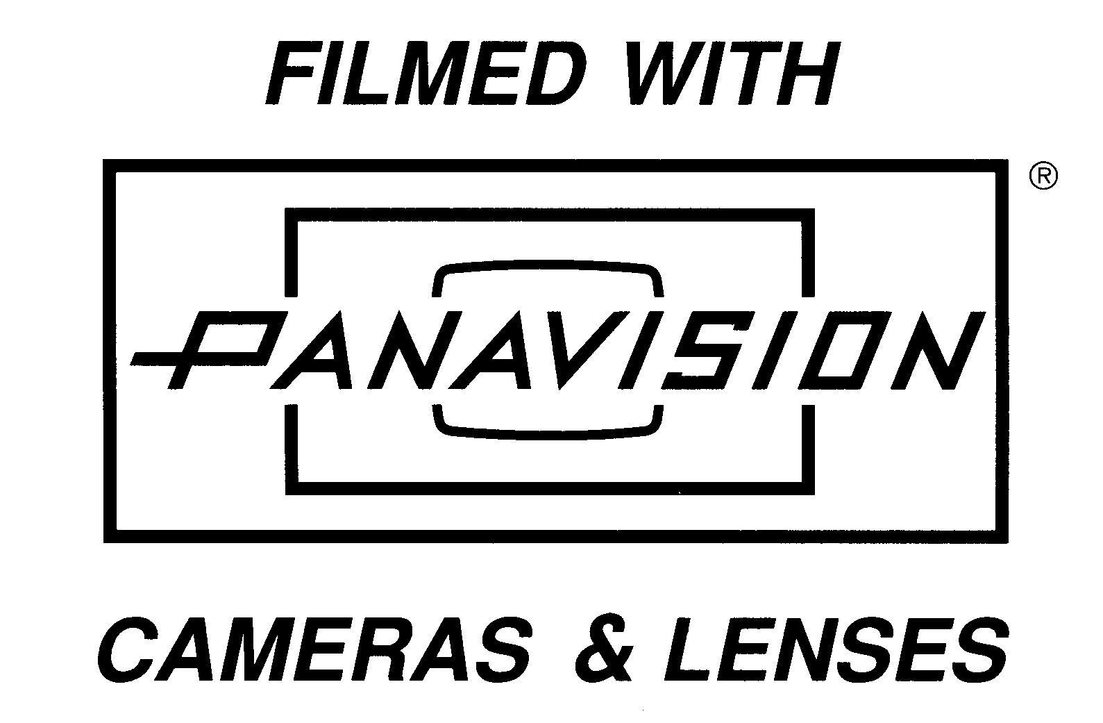 panavision logo google search panavision so moove