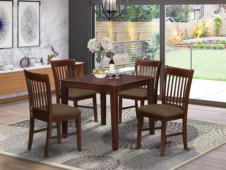 5db2820806b5b8279b85ccdd939212b9 - Better Homes And Gardens Bankston Dining Chair White 2 Pack