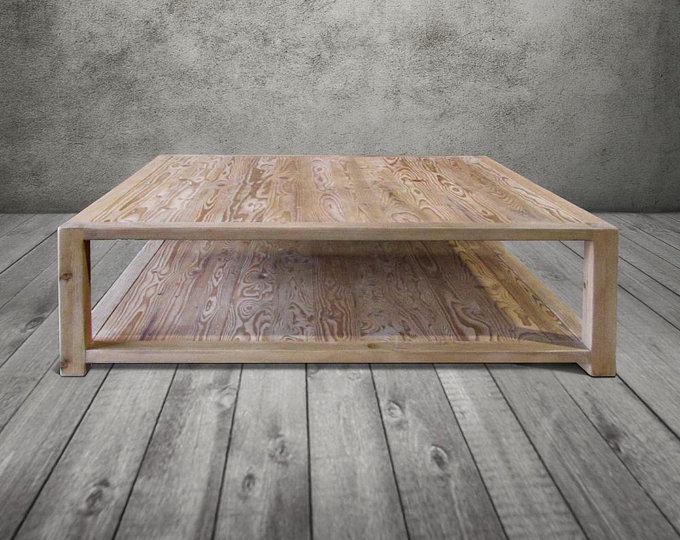 Old World Hand Crafted Solid Wood Furniture By 3handsfurniture Wood Coffee Table Rustic Coffee Table Wood Coffee Table
