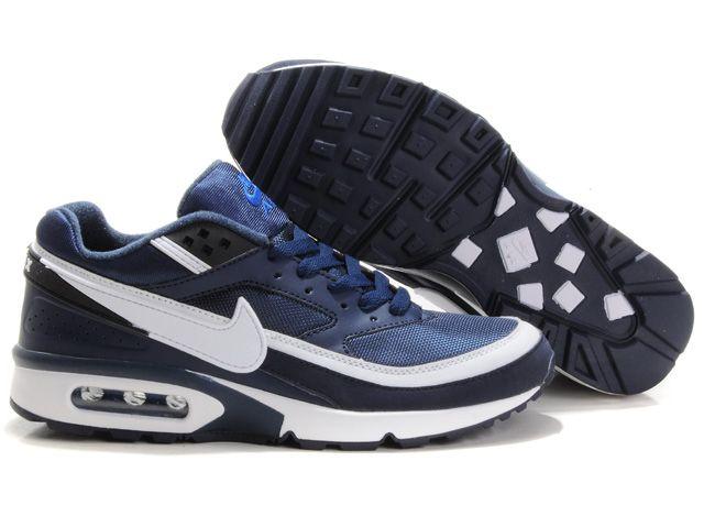 Pin by aila19900912 on | Nike air max, Nike air