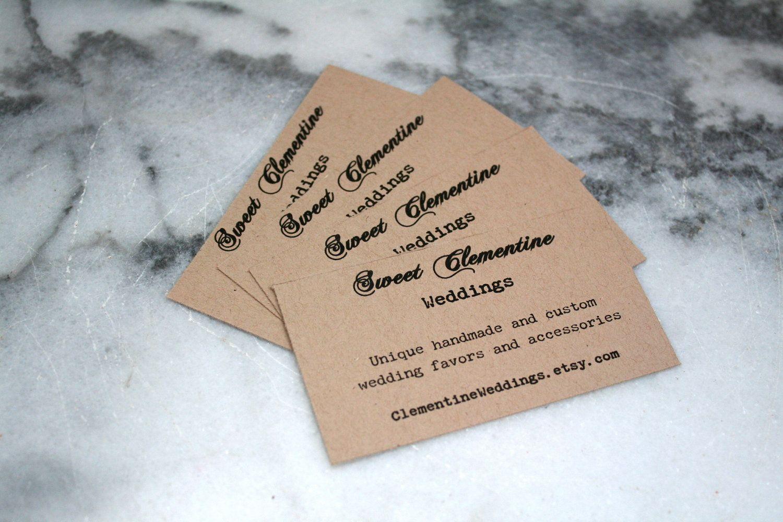 Business card walmart mehr auf unserer website visitenkarten business card walmart mehr auf unserer website reheart Choice Image