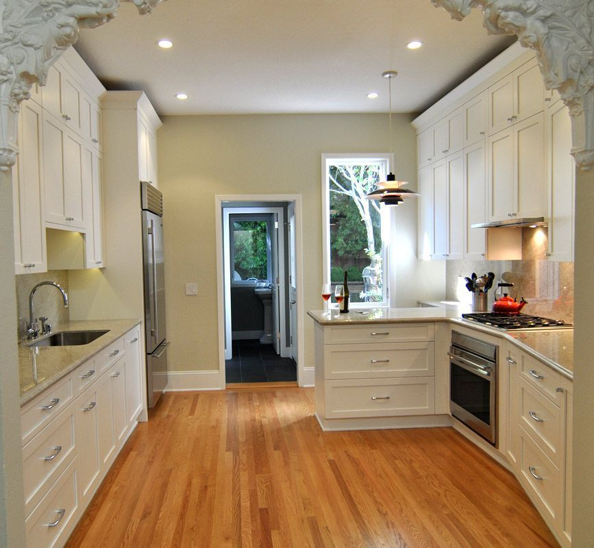 Columbia Kitchen Cabinets columbia cabinets  traditional design portfoliothese are the
