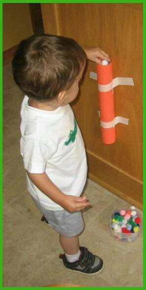 BebesJuegos Juego Estimulacion Sensorio SencilloRafis Motriz ULjzpMGqSV