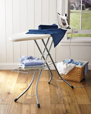 Brabantia Deluxe Ironing Board Replacement Cover Extra Thick