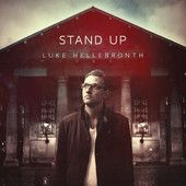 Stand Up by Luke Hellebronth