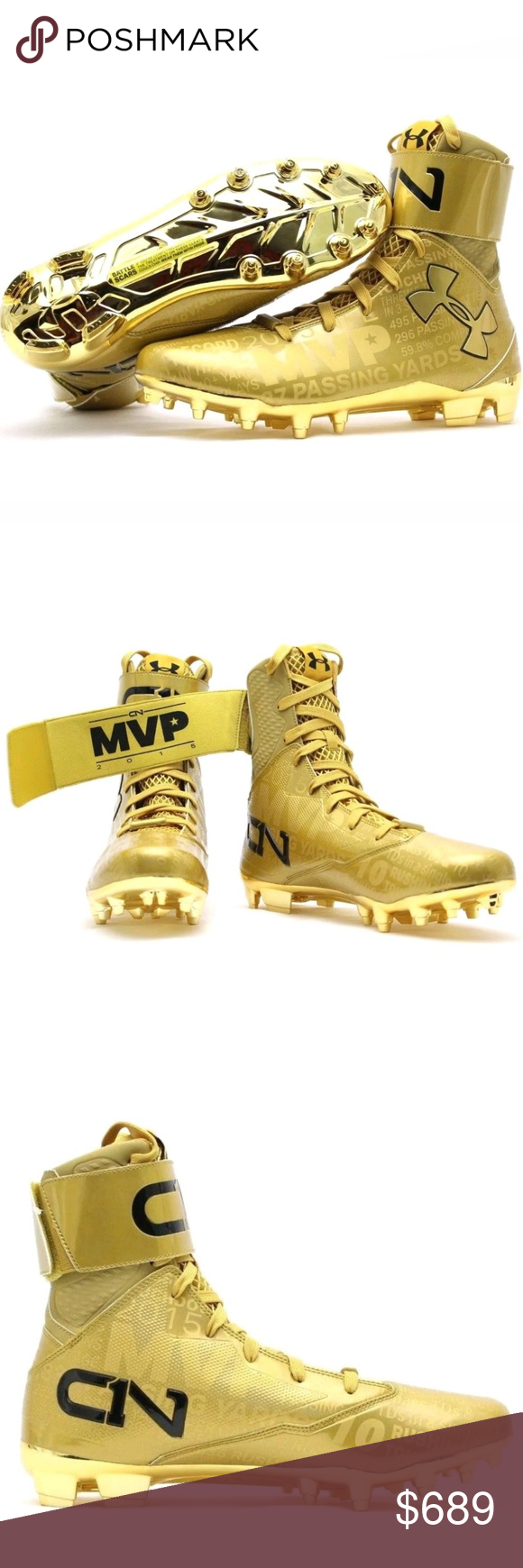 c1n cleats gold off 58% - www