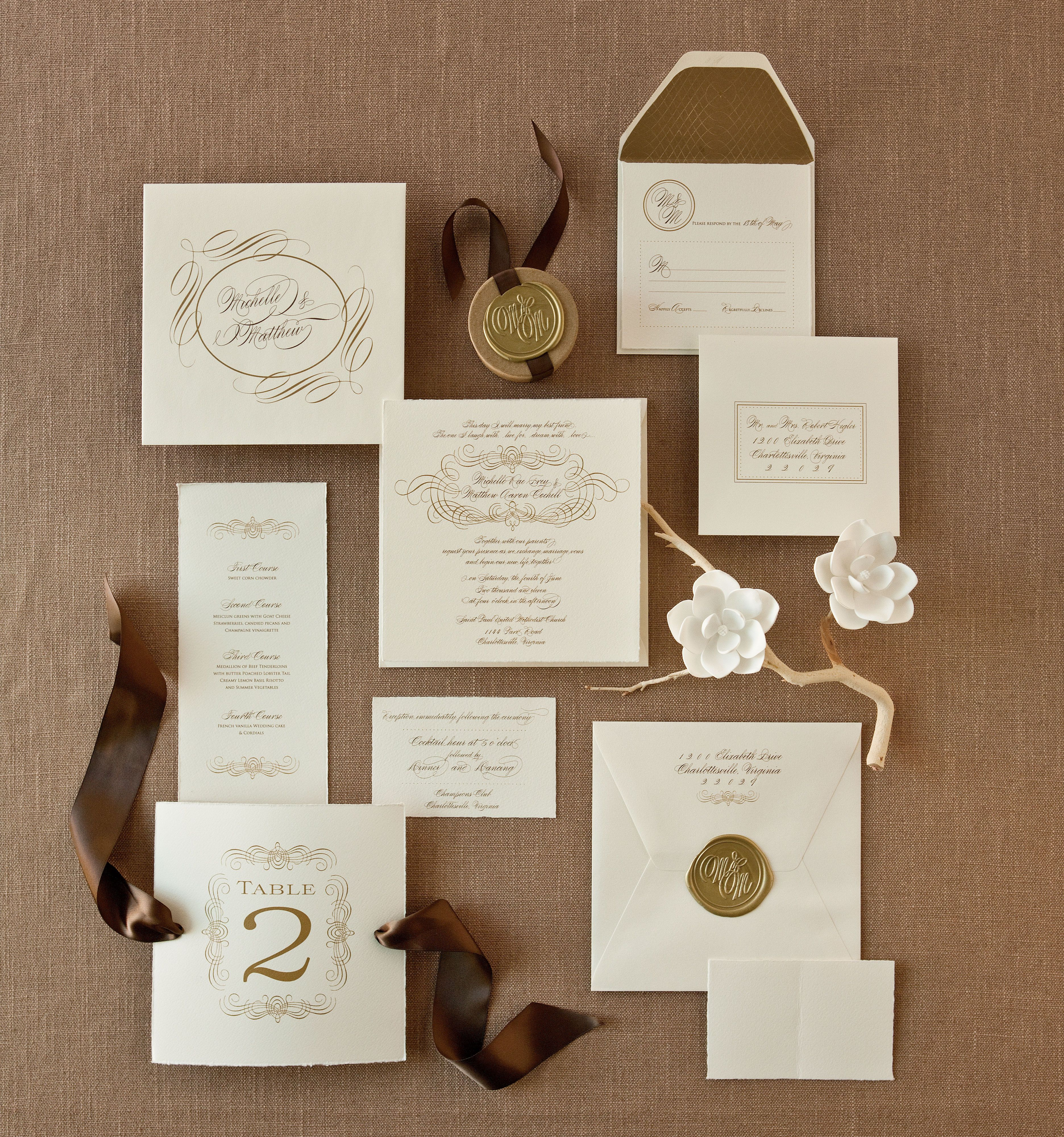How to address wedding invitations formal wedding invitations how to address wedding invitations stopboris Image collections
