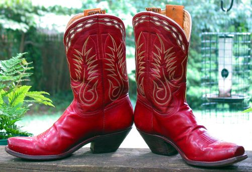 1000  images about Kúrekastígvél / Cowboyboots on Pinterest