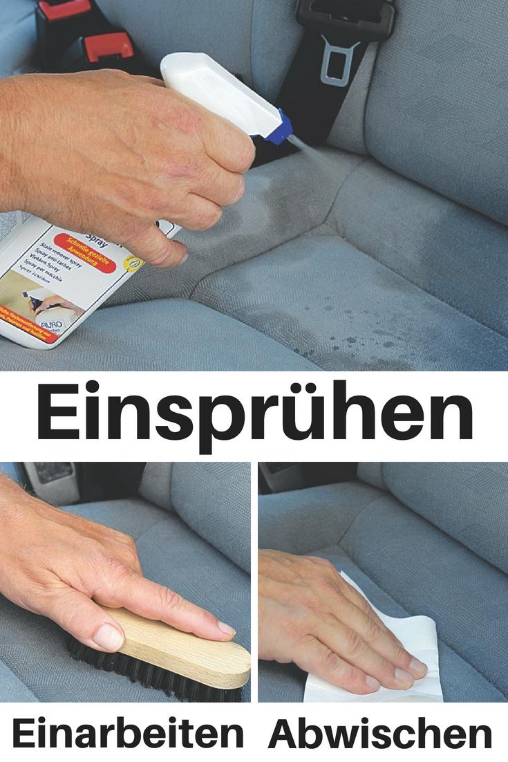 autositz reiniger erfahrung und test autositz reinigen. Black Bedroom Furniture Sets. Home Design Ideas