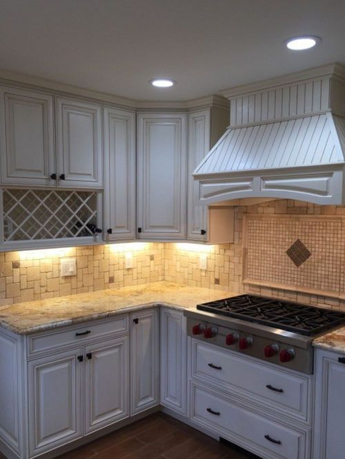 kitchen design ideas renovations photos with louvered from louvered kitchen cabinets
