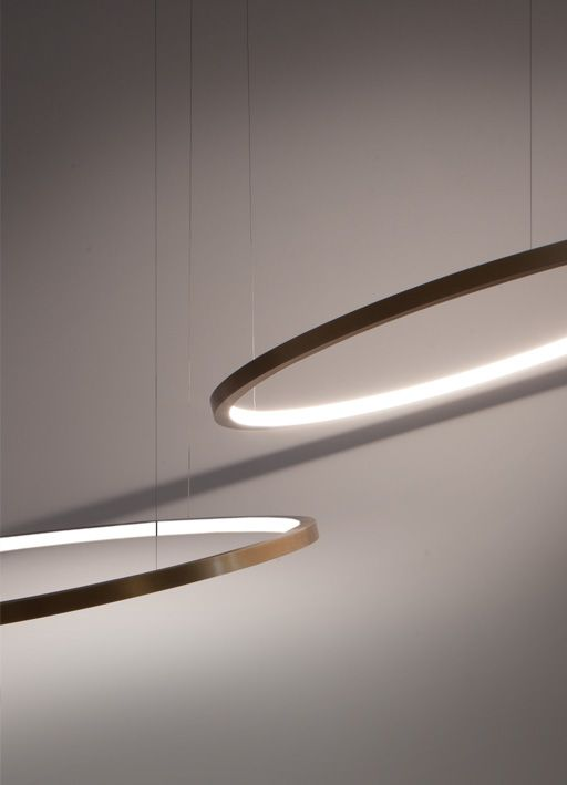 Viabizzuno draws together passion, tradition, expertise, experience,  innovation and research in order to fully express its way of making light.