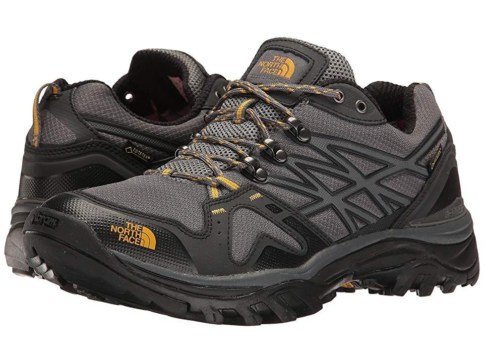 The North Face Hedgehog Fastpack GTX(r