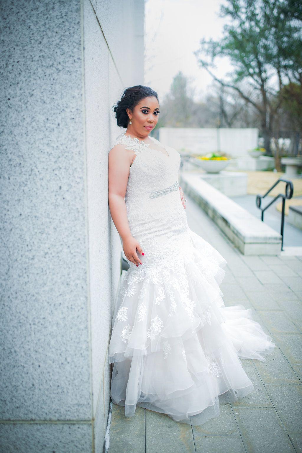 DALLAS WEDDING PHOTOGRAPHER | Lovers lane