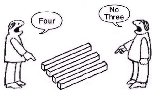 This Is Deep Meaningful Pictures Pictures With Deep Meaning Reality Quotes