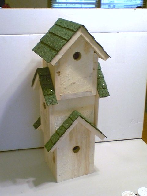 5db39cc7a534c54898e9c5c7b9c9298b Pallet Wood Bird Houses Plans on wooden bird house plans, build bird houses plans, wood pallet birdhouse, diy bird houses plans, wood duck bird house plans,