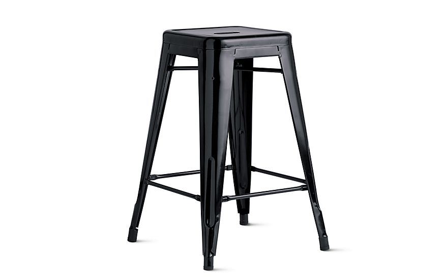 Astounding Design Within Reach Tolix Marais Counter Stool In 2019 Squirreltailoven Fun Painted Chair Ideas Images Squirreltailovenorg