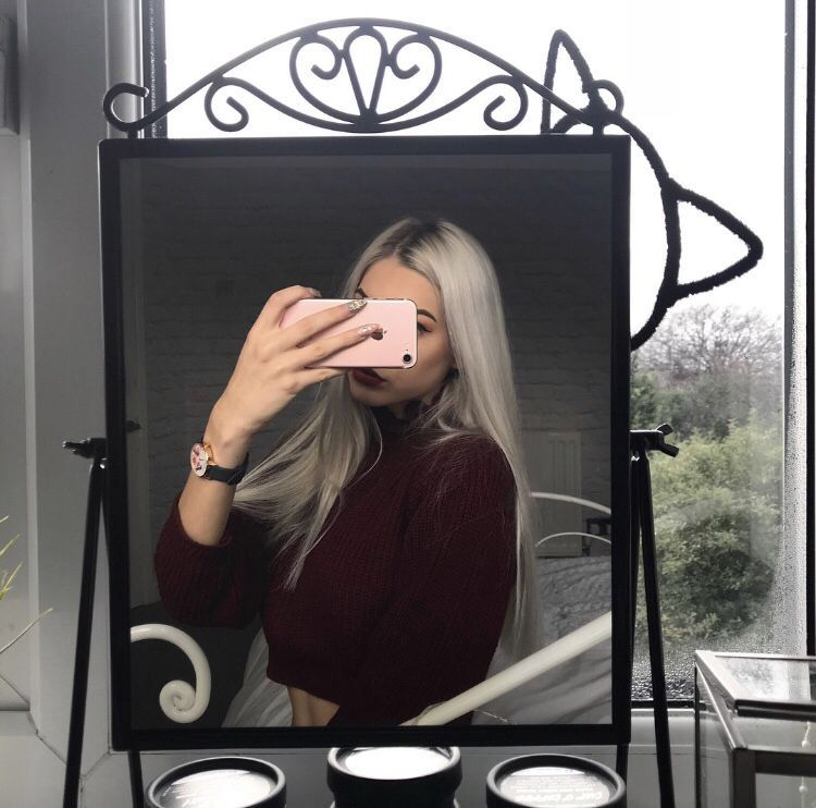 Учиться на фотографа пермь красивый