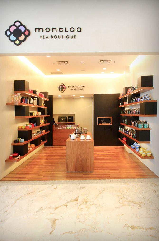 Boutique Feminina Bairro Vl. Izabel – Curitiba/Pr - Acesse otimoponto.com.