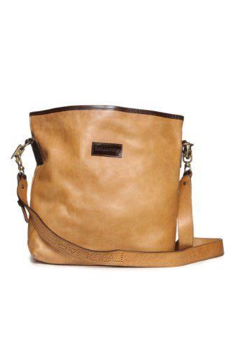 6f0c8efd2c Dsquared² Shoulder Bag BOHO VINTAGE FESTIVAL