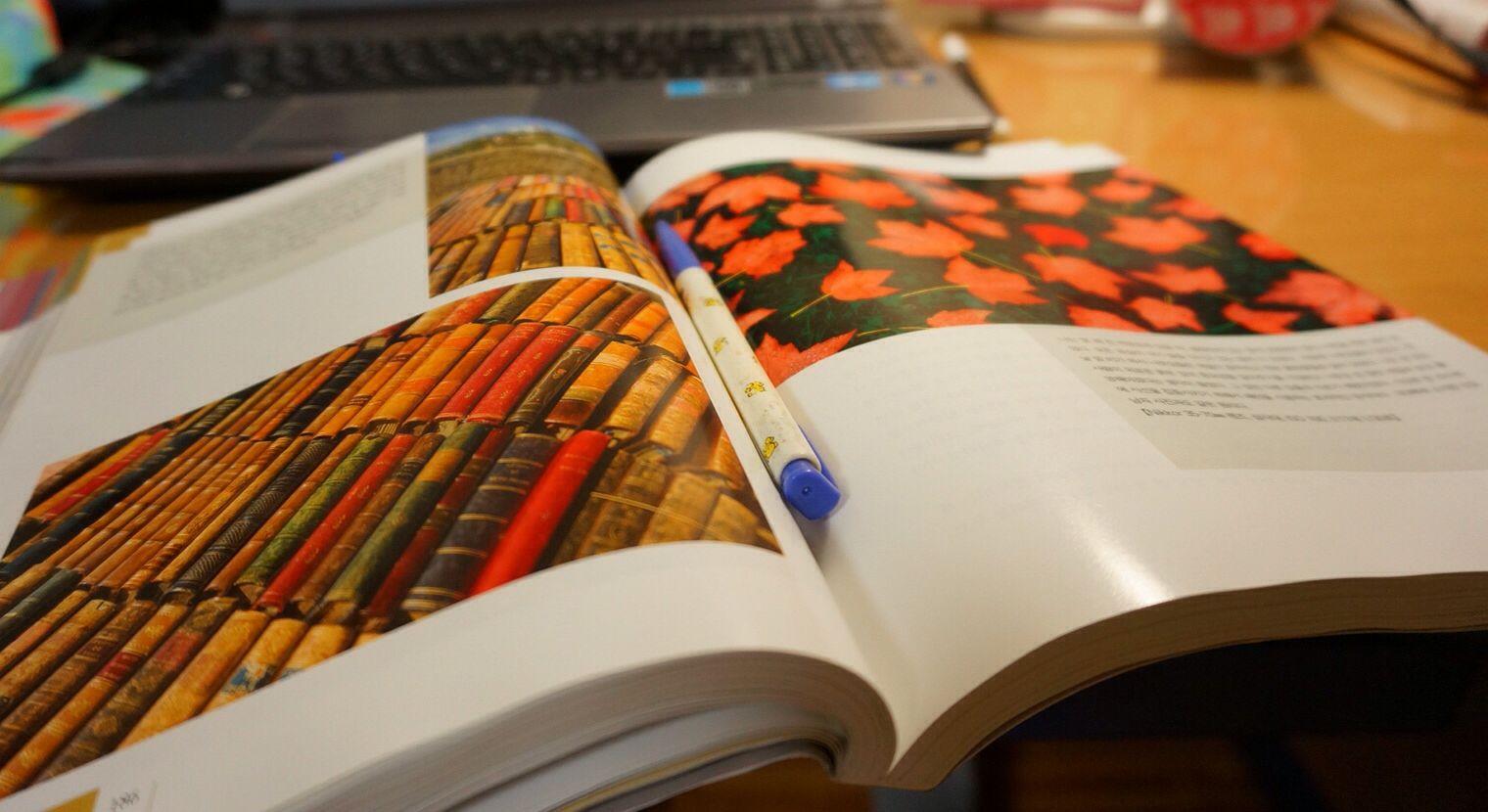 사진 패턴 공부중