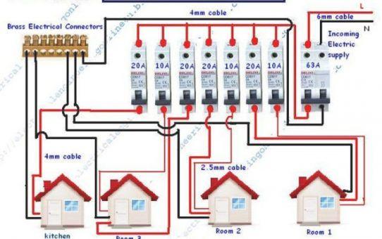 house wiring hindi the wiring diagram electrica pinterest rh pinterest co uk  electrical house wiring books in hindi