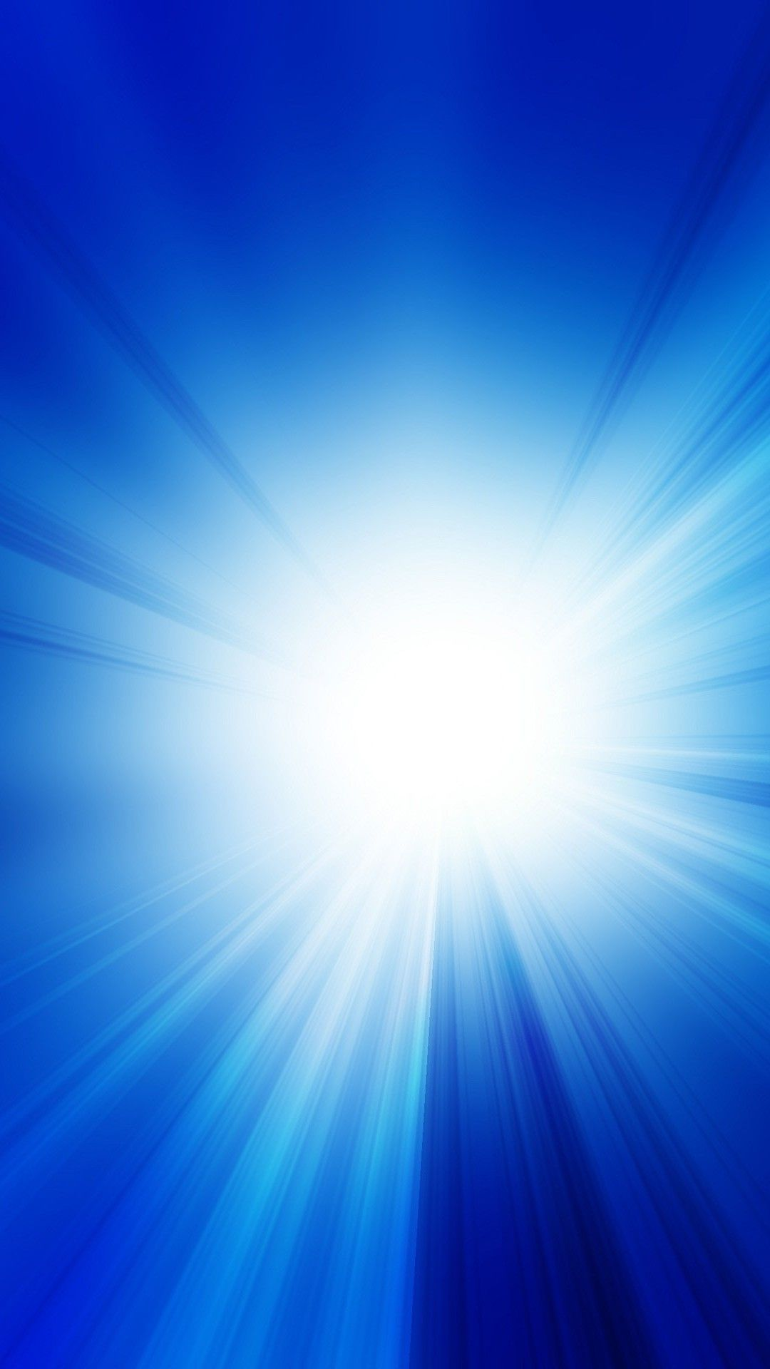 Light Blue Wallpaper For Iphone Beautiful Blues Iphone Wallpaper