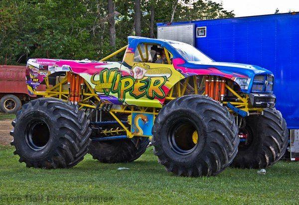 Monster Trucks For Sale >> Monsters Truck For Sales Real Monster Truck 1 Stuff To Buy