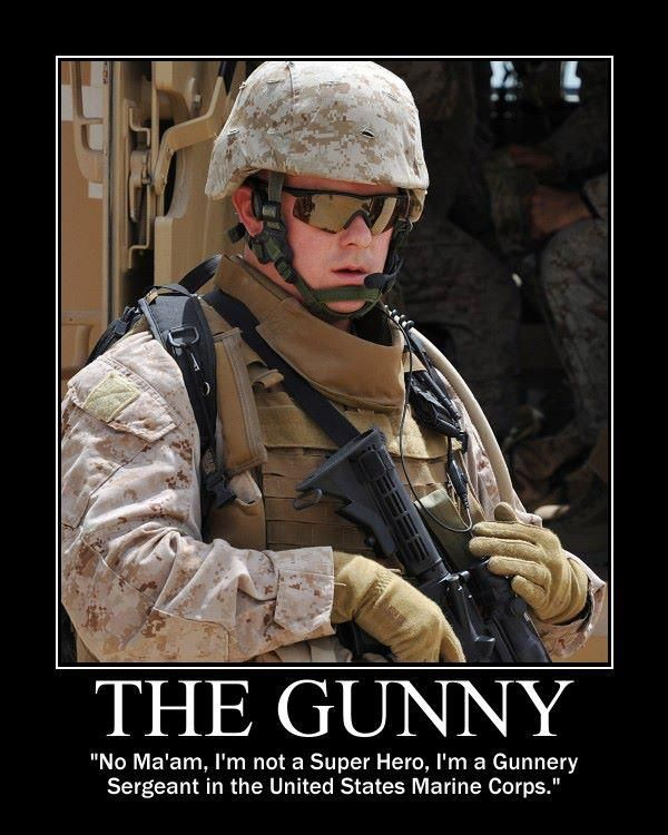 Marine Corps Memes Marine Corps Motivational Posters Marine Corps Moto Pictures Usmc Quotes Marine Corps Marine Corps Humor