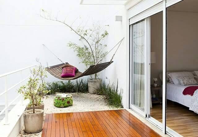 Besoin didées et dinspirations pour décorer votre balcon aménager cette petite surface demande des astuces du fait de sa superficie