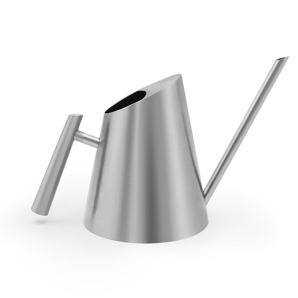 Small Modern Watering Can 2019 New Design With Images Small