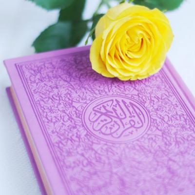صور مصاحف 2021 اجمل خلفيات مصاحف روعه Quran Book Quran Islamic Gifts