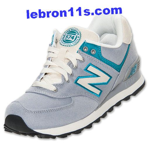 frees30 com for half off nb running shoes 57 69 new balance 574 rh pinterest nz