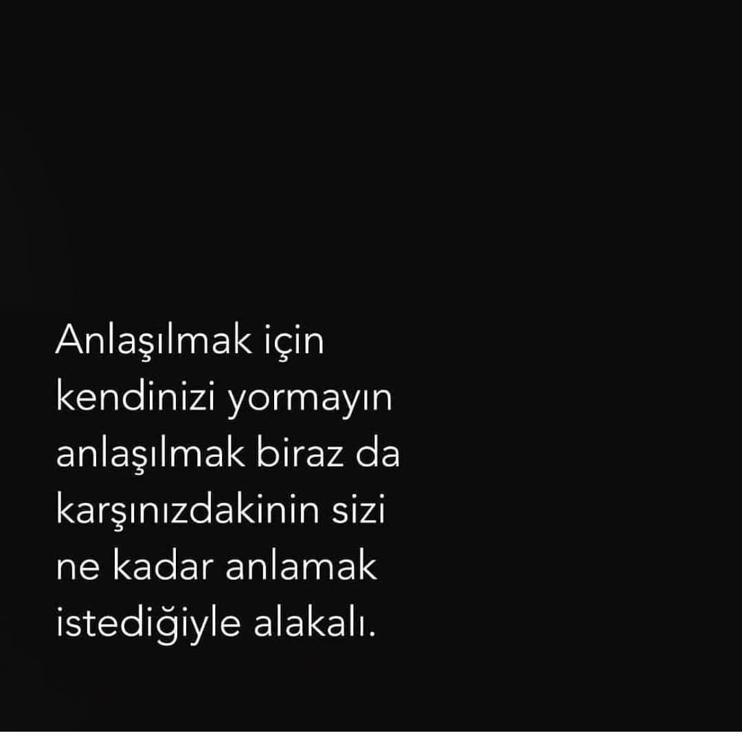 Dostlarinizi Tag Edin Onlarda Gorsun Baki Baku Aztagram Azerbaijan Azerbaycan Huzur Sevgi Xosbextlik Love Life Live Burcler Ask Mutluluk Dua Dance Reqs Mah
