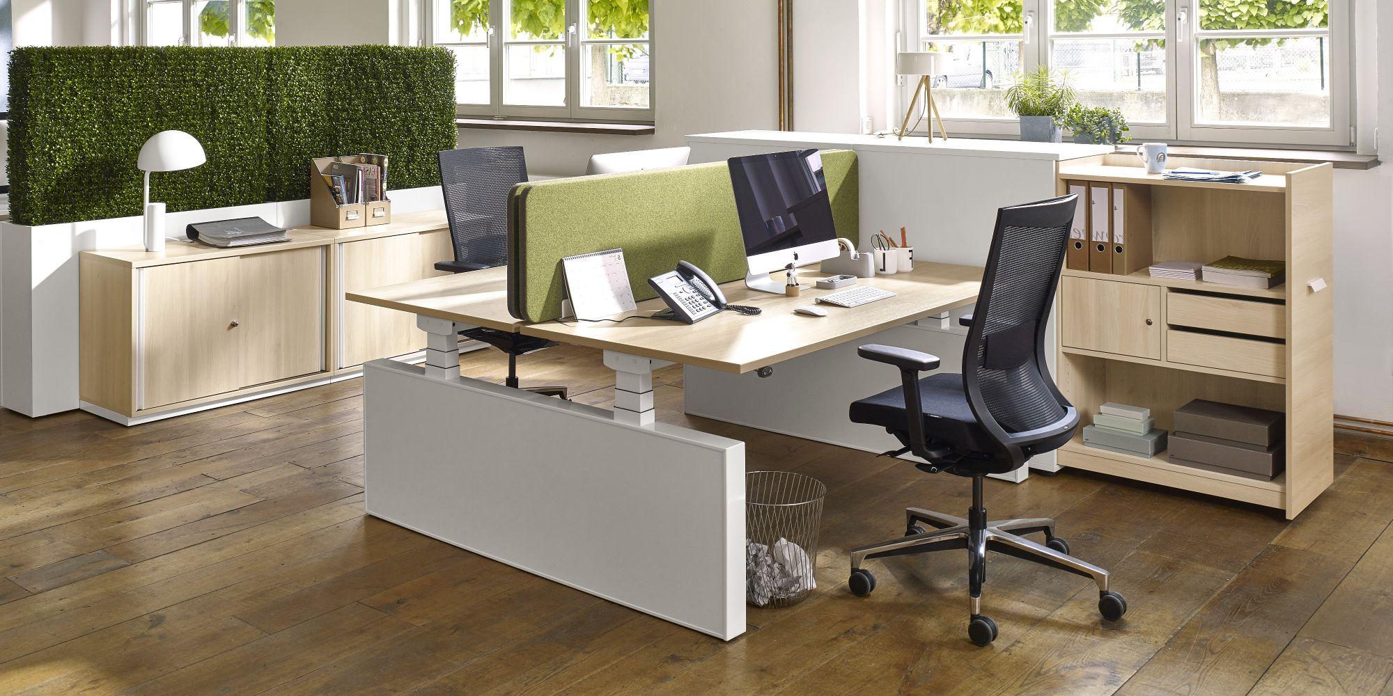 Erstaunlich Büro Ideen Dekoration Von Bildergebnis Für Raumgestaltung Büro