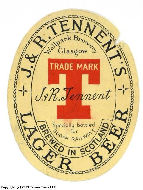 Google Image Result for http://www.taverntrove.com/beerpics/Lager-Beer-Labels-J--R-Tennent-Ltd-Wellpark-Brewery_53514-1.jpg