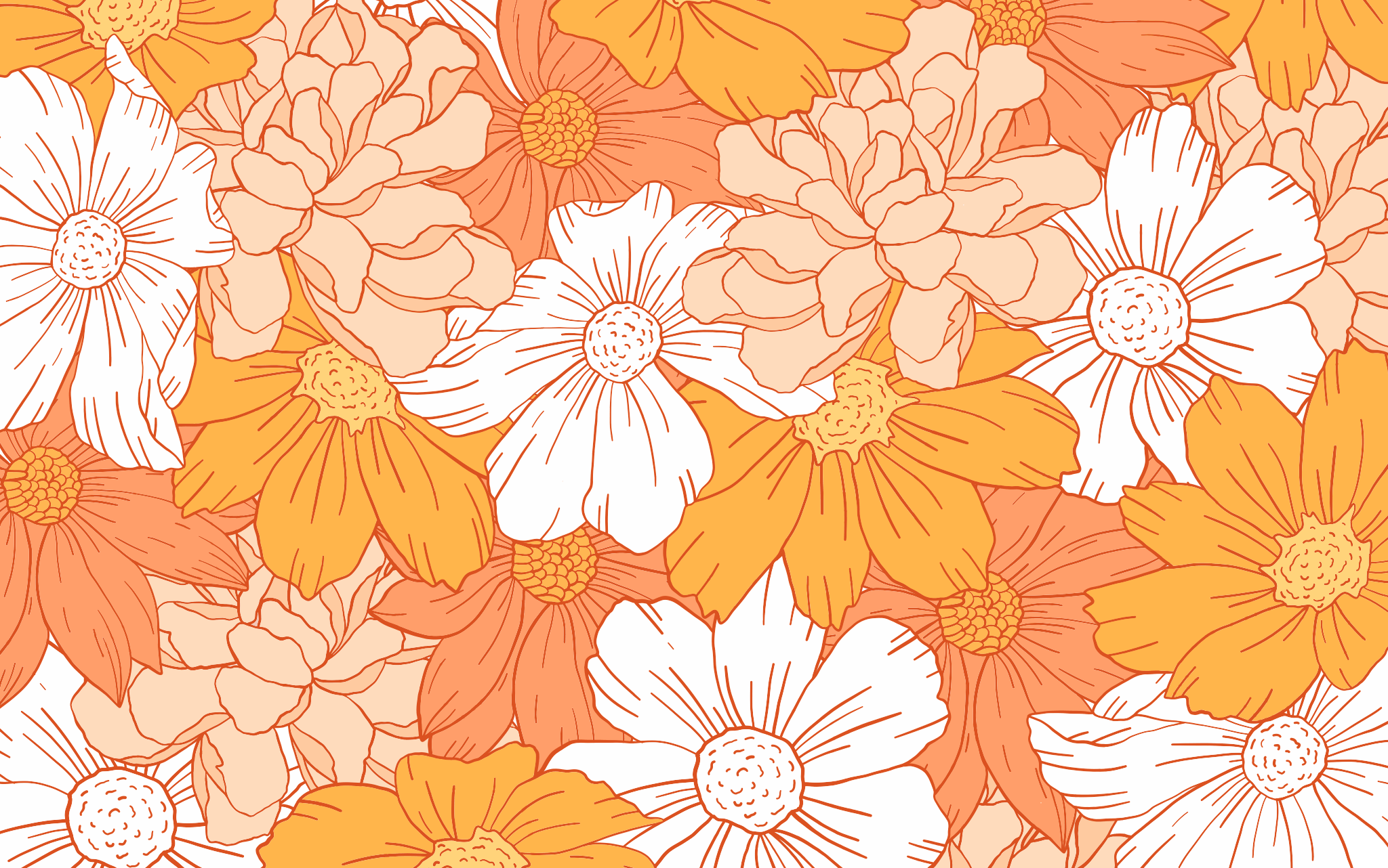 Butterfly In 2020 Desktop Wallpaper Art Aesthetic Desktop Wallpaper Cute Desktop Wallpaper